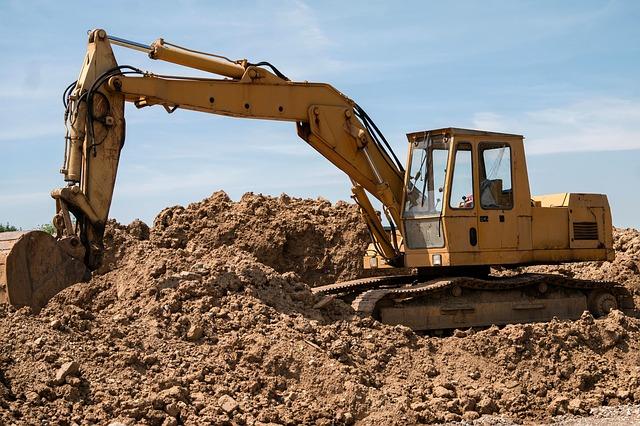excavators-800996_6401